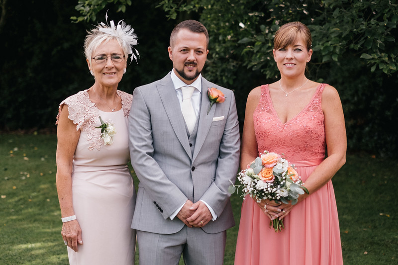 Campbell Wedding-271.jpg