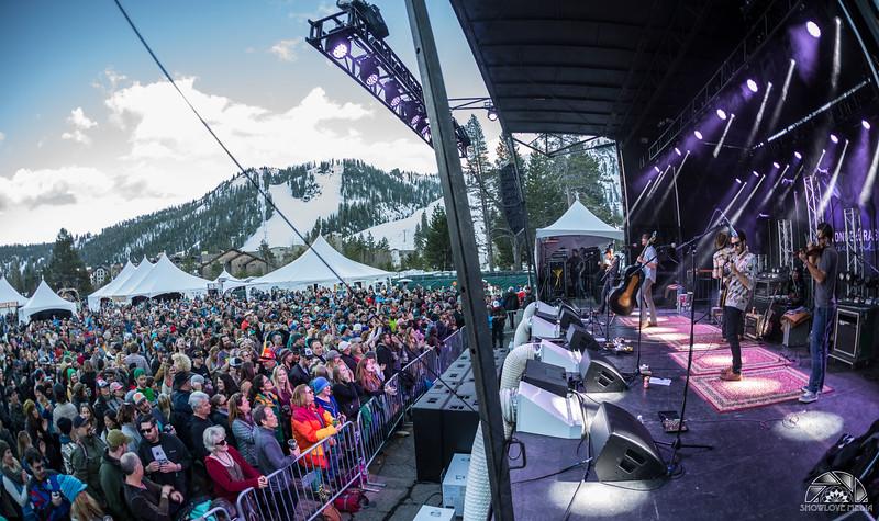 WWG_Tahoe_Lockman_Showlove_2016-20.jpg
