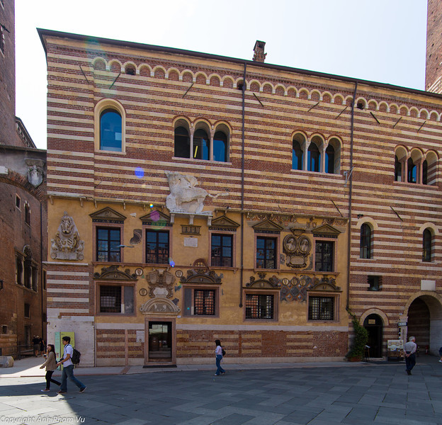 Uploaded - Nothern Italy May 2012 0277.JPG