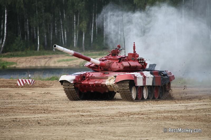 TankBiathlon2019-71.JPG
