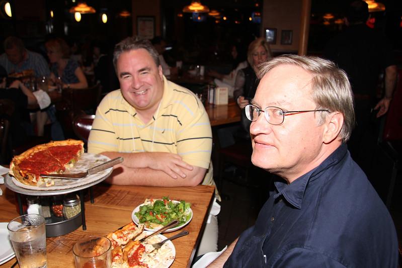 021 Stephen Chanko and Sam Batsell.jpg.JPG