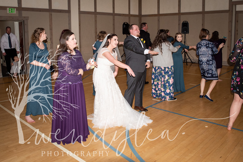 wlc Adeline and Nate Wedding4612019.jpg