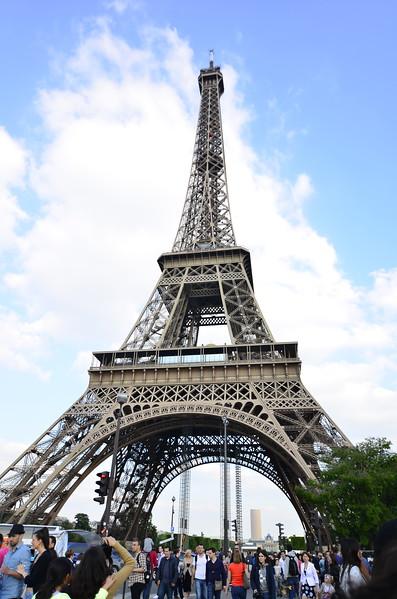 Paris Day 1-306.JPG