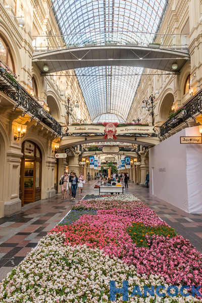 moscow-051-HDR.jpg