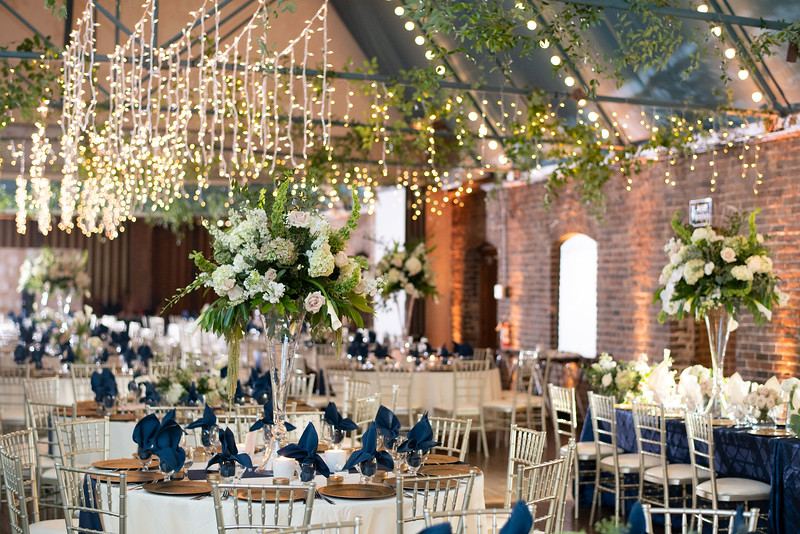 wedding-reception-table-settings.jpg