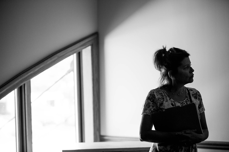 20180810_Mike and Michelle Wedding Rehearsal Documentary_Margo Reed Photo_BW-20.jpg