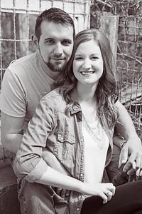 Adam & Kaitlyn