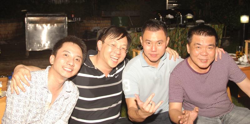 [20110723] MIBs @ BJ Radisson Blu Garden BBQ (28).JPG