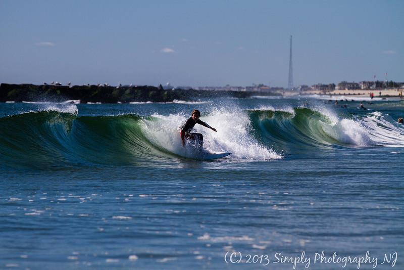 Belmar Pro Surf-2819.jpg