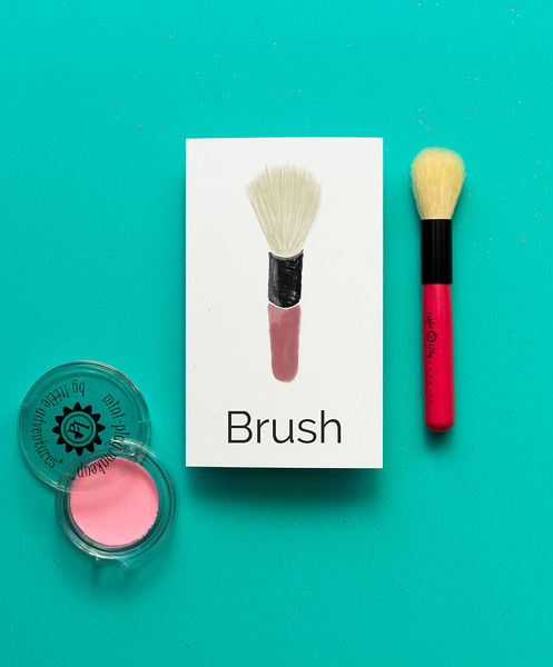 2LA Makeup Cards.jpg