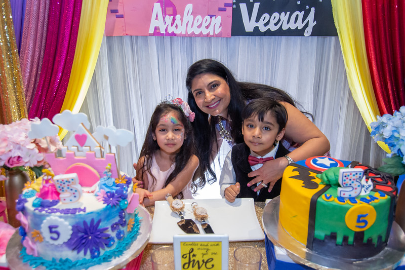 2020 02 Arsheen and Veeraj 5th Bday Party 219.jpg