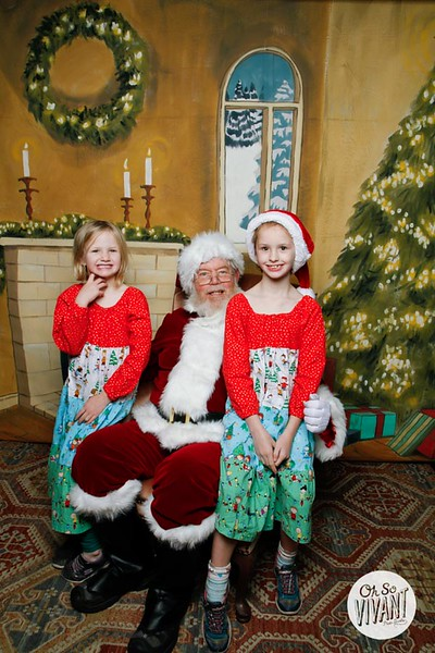 Pictures with Santa @Earthbound 12.1.2018-066.jpg