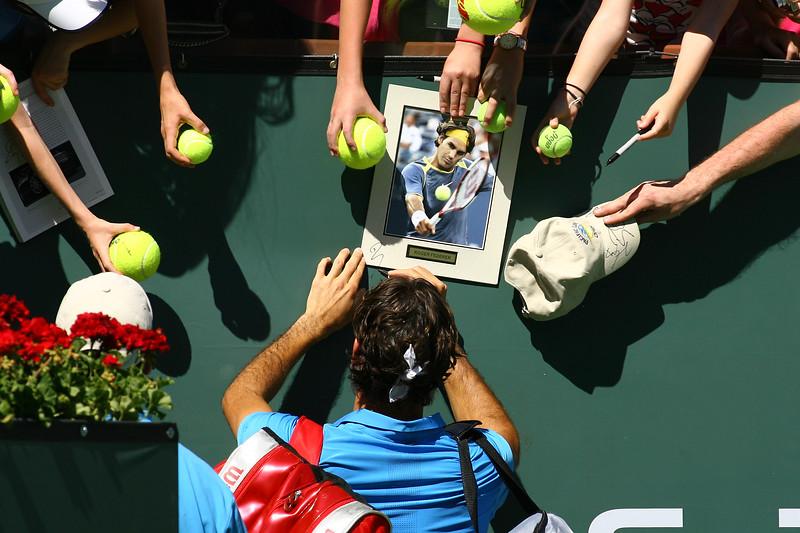 Federer MALT9227.jpg