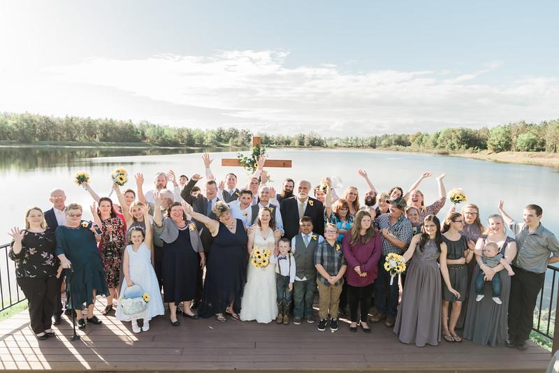 ELP0224 Sarah & Jesse Groveland wedding 2258.jpg