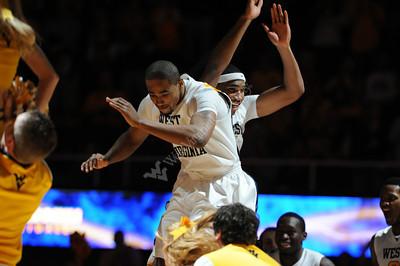26553 Men's Basketball vs. Syracuse
