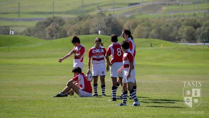 Rugby_25.JPG