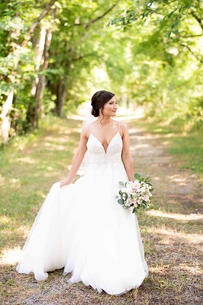 bride-walking-elegant.jpg