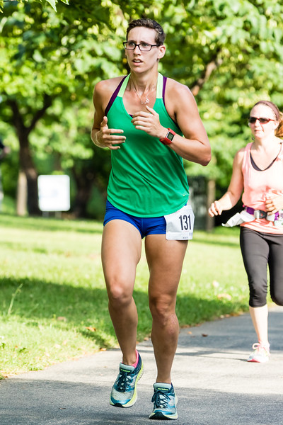 2017 Carilion Life-Guard 5K Rotor Run 040.jpg
