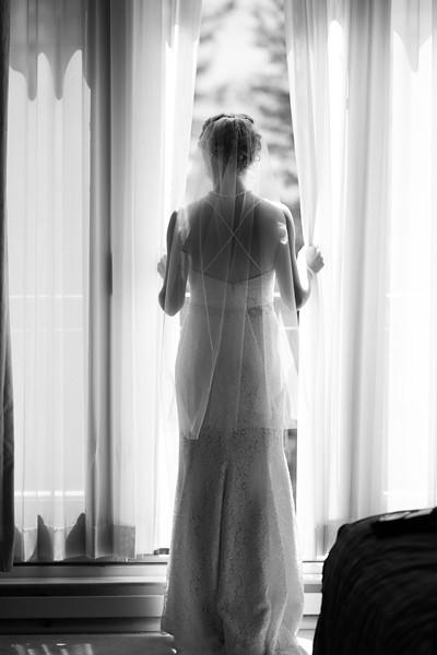 erin-rob-utah-wedding-photography-sundance-utah-14.jpg