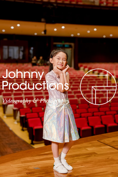 0096_day 1_orange & green shield portraits_red show 2019_johnnyproductions.jpg