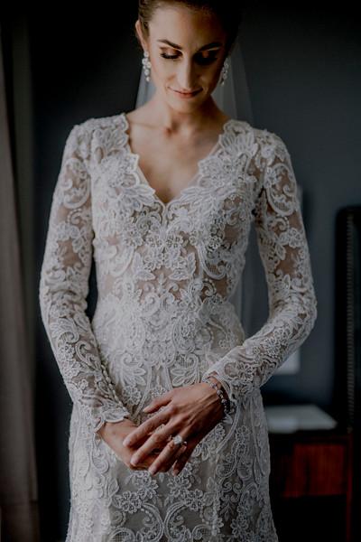 Megan_Drew_Wedding_2_Justin_Lister-391-2.jpg