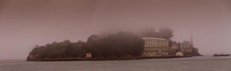 Alcatraz Pano.jpg