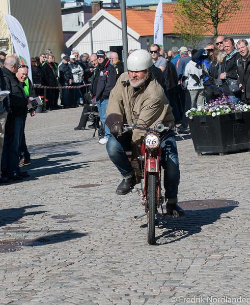 KungsbackaRallyt2015-2.jpg