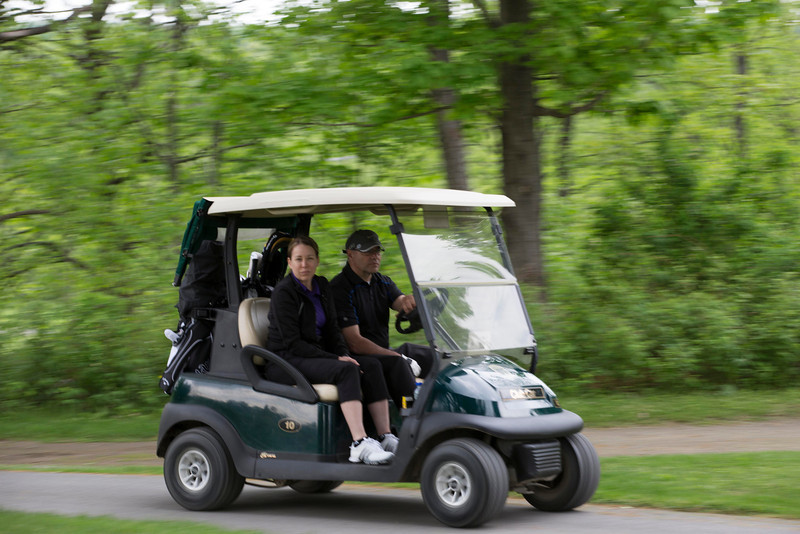 Moisson Montreal Annual Golf Tournament 2014 (20).jpg