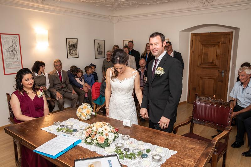 Hochzeit-Martina-und-Saemy-8337.jpg