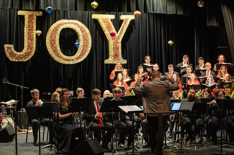 Christmas Concert-8163.jpg