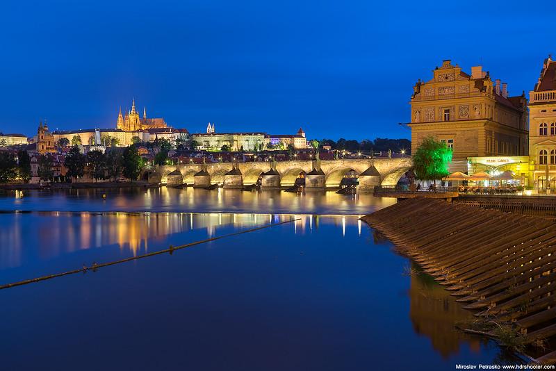 Prague_DSC3805-web.jpg
