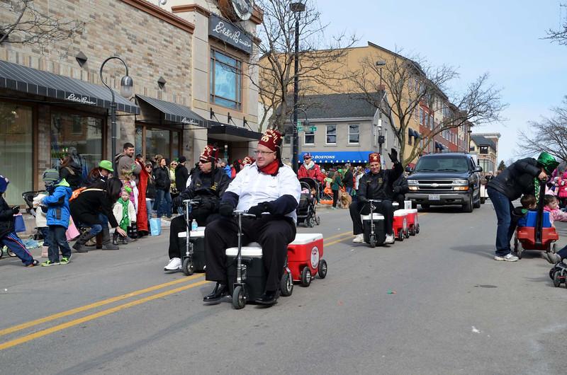 WSI ST. Pats Parade (14).jpg
