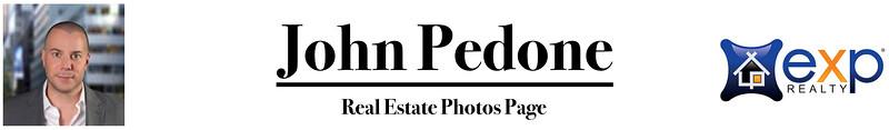 John Pedone Folder