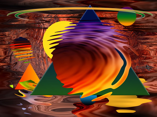 Untitled-7 copy 2.jpg