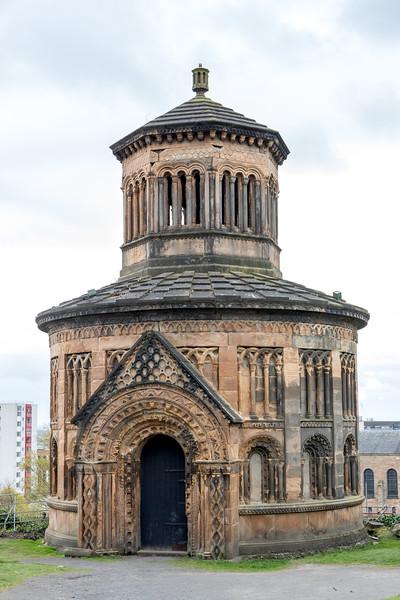 Glasgow_38.jpg