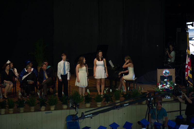 CentennialHS_Graduation2012-88.jpg