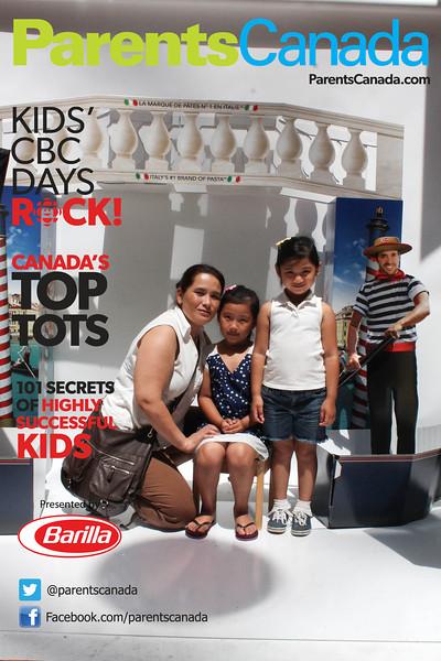 ParentsCanada-531.jpg