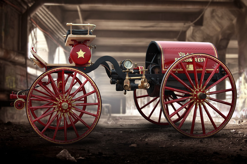 antico-firetruck.jpg