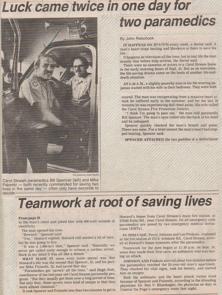 Photos from Rick Kolomay 198.jpg