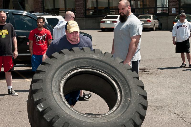 TPS Training Day 5-21-2011__ERF2891.jpg