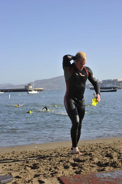 Centurion Swim 2008 Beach Shots 343.jpg