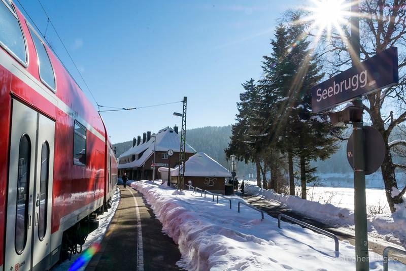 Black Forest Line-7871.jpg