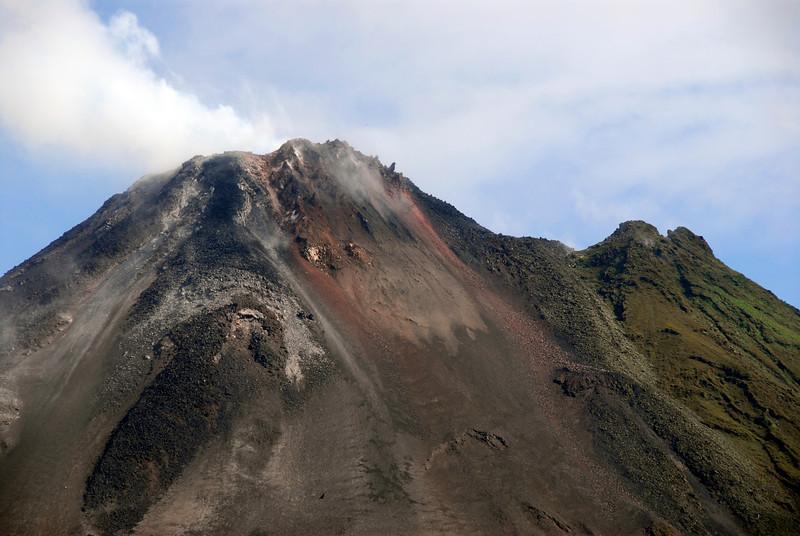 080126 0082 Costa Rica - La Fortuna - Arenal Volcano _L ~E ~L.JPG