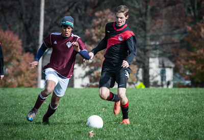 Youth Sports Photography-UDSC-Black Knights-11.04.2012