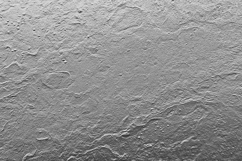 T - Sandstone 2.jpg