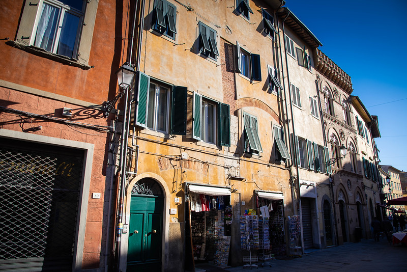 Pisa-34.jpg