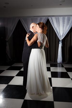 Phil & Gloria Croxon Wedding-615.jpg