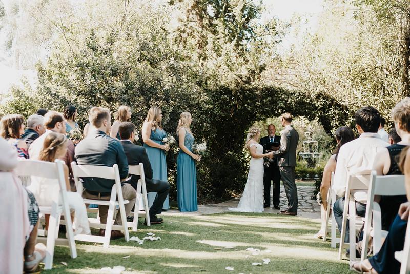 Epp Wedding  (296 of 674) + DSC03119.jpg