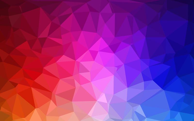 Spectra 8x8.jpg
