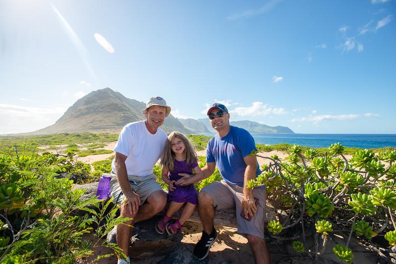 Hawaii2019-819.jpg